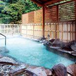 箱根「日帰り温泉」おすすめ27選!貸切個室や絶景露天風呂で温泉満喫