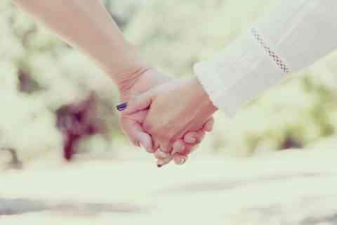 血液型ランキング!結婚で幸せになれる相性
