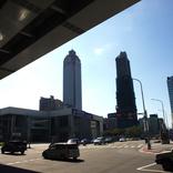 【台湾】空港へのアクセス抜群!ごはん、スイーツ、美術館…「台北駅穴場スポット」