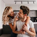 彼氏に直してもらいたいところを上手に注意する方法