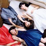 「ミス東大2018」を独占撮り下ろし、日本一の才媛たちが恋愛偏差値を暴露?