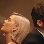 アン・マリー&ジェイムス・アーサーによる「リライト・ザ・スターズ」MV公開、キアラ・セトルの再来日も決定