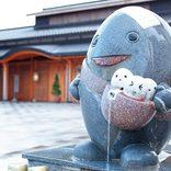 冬デートで行きたい温泉地のおすすめスポット34選!旬の蟹グルメも【関西近郊】