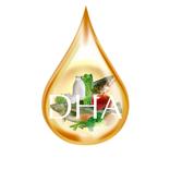 DHAは美容にも健康にもよいって本当?効果・効能を徹底解説!