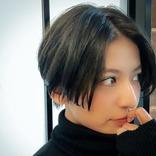 """""""30歳になってもかわいい"""" 大石参月の「地元愛」ファンから声援多数"""
