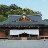 【2019】関西の初詣ならココ!初詣におすすめの「神社・寺」31選