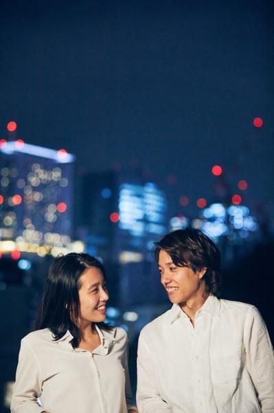NeoL_drama2-3|Photography : Shuya Nakano