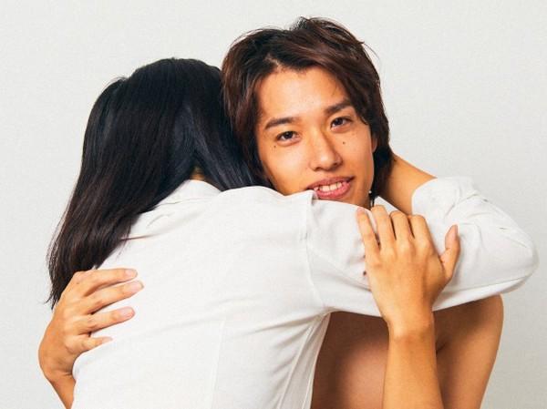 NeoL_drama2-5_3