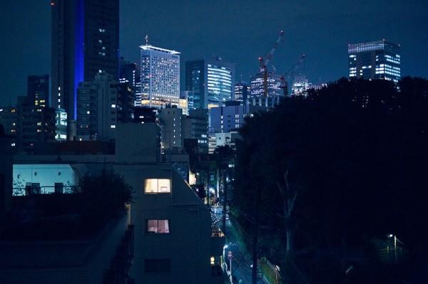 NeoL_drama2-1|Photography : Shuya Nakano