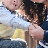 宇多田ヒカルの息子が正論 冷静な『ひと言』に何も言い返せない