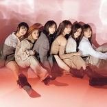 E-girlsが恋人と過ごす日常を再現♡新曲「Perfect World」インタビュー