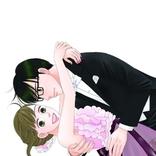 『逃げ恥』が帰ってきた!みくりと津崎さんの結婚生活のその後って!?