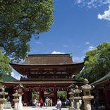 「太宰府天満宮」観光で食べたい!周辺の名物グルメ&お土産おすすめスポット6選