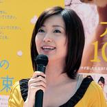 『カトパンに勝てる!』テレ東・大江麻理子アナ人気で早くも水面下で争奪戦
