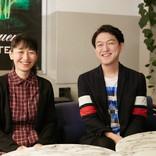 「いかにみんなと一緒に楽しめるか、楽しんで作っていけるか――」 ~冨田明宏 劇伴作家インタビュー連載~「俺の劇伴を聴け!」Vol.2 なるけみちこ