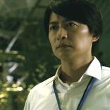 声優・下野紘が実写映画初主演、2019年春に『クロノス・ジョウンターの伝説』公開決定