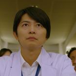 2019年春、声優・下野紘が実写映画で主演『クロノス・ジョウンターの伝説』