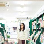2ndシングル選抜、STU48ドラフト3期生 沖侑果はグループきっての文学少女