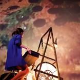 沖縄の地域芸術祭『やんばるアートフェスティバル』 参加アーティスト発表