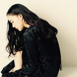 蒼井優や広末涼子が「SNSをやらない理由」に賞賛、炎上で疲弊した石田ゆり子と対極