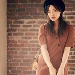 NMB48の女子力選抜♡Queentet【村瀬紗英】のキレイのヒミツが知りたい!