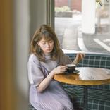 NMB48・吉田朱里の私服が可愛すぎるとネットで話題に!リアルコーデを大公開