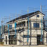 消費税が2019年に10%に!家は今建てるべき?【ハウスメーカーに5年勤めて分かった!】