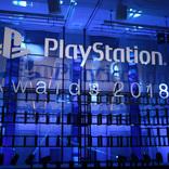 """400万本売れた""""モンスター""""タイトルは?『PlayStationAwards 2018』受賞式にて各賞発表"""