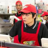 千葉雄大がトランスジェンダー役に、「尽くす女」を10分間で描く