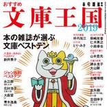 2018年オススメ文庫の第1位は『勝ち過ぎた監督 駒大苫小牧 幻の三連覇』に決定!