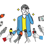 「M-1暴言騒動」「流行語大賞」「渡辺直美に……」今週のエンタメ記事ランキング(12/3~12/7)