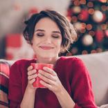 クリスマスに恋人と過ごす=バブル期の刷り込み!?「クリスマスに恋人がいなくてもいい」と言う人が増えている理由
