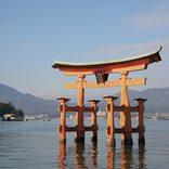 「厳島神社」観光で行きたい!おすすめのお土産&名物グルメ周辺スポットまとめ