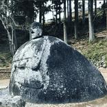【日刊Sumai】編集部・丸の取材、ときどきプライベート日記 vol.51