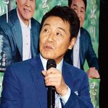 """年末ディナーショーに異変!?""""五木ひろし超え""""のタブーを犯した歌手とは"""