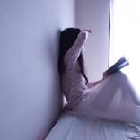 冬に感じる倦怠感や疲労感の正体「冬バテ」とは?