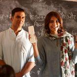 ぴあ映画初日満足度ランキング インドの実話を映画化した作品がトップに