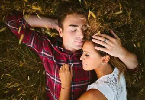 【職業別・恋愛傾向】気になる男性を落とすアプローチ方法