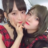AKB48、タイで『Maya Music Festival 2018』に出演「また来ます、コップンカー !」