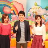 人気番組が合体、「日本一」の県でプロ厳選のラーメンを選定