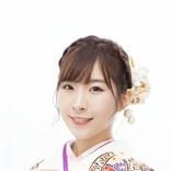 岩佐美咲、より歌謡曲テイストの新曲を2/13にリリース「新しい岩佐美咲をお届けできたら」