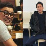 上沼恵美子、とろサー久保田どころじゃないガチで嫌いなタレントとは?