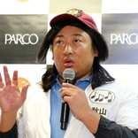 梅宮辰夫(80)激痩せでロバート秋山に懸念 「もうできない」「笑えない…」