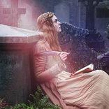 【映画コラム】少女から大人の女優へ『メアリーの総て』『輪違屋糸里 京女たちの幕末』