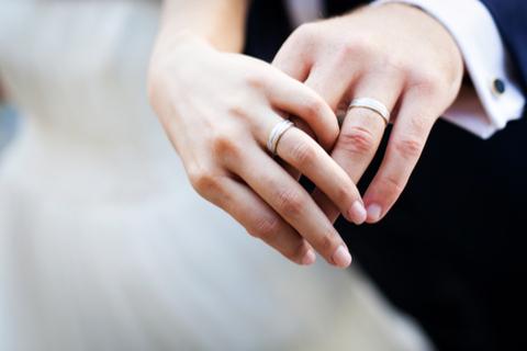 婚活に向いているマッチングアプリ って結局どれ?