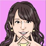 宇垣美里アナ「完全に不要」と大物OB女史に言われてしまう