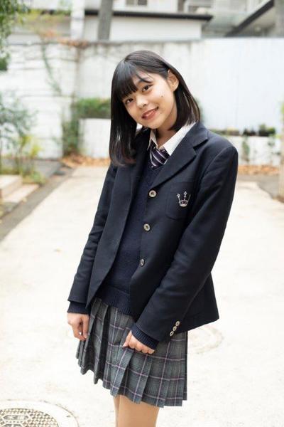 2018年最新!日本一可愛い女の子は誰だ!? 女子高生ミスコンファイナリストを紹介!