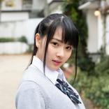 日本一かわいい女子高生は誰だ!? 女子高生ミスコンファイナリストを紹介!
