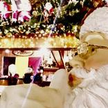 500万人が来場する『福岡クリスマスマーケット』をホテルとセットで楽しむ!