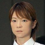 『吉澤ひとみ』紺野あさ美ブログに登場!「衝撃写真」にファン哀しみ再び…
